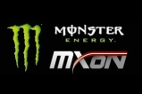 2014 mxdn logo