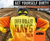 Offroad_Days_14_300x250