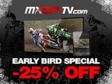 mxgp-tv banner